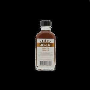 Donker Vanilla Essence, 50ml