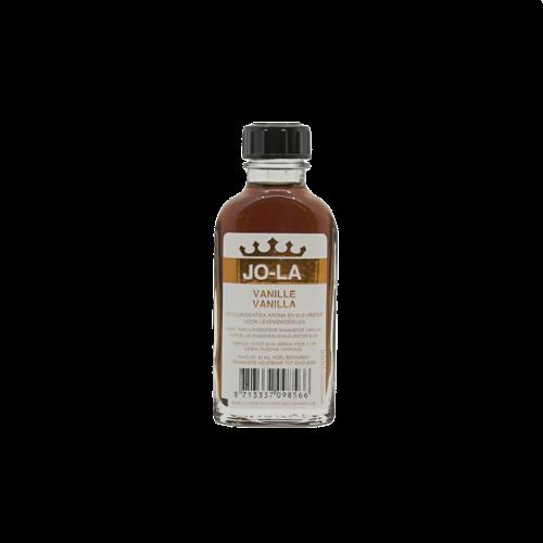 Dark Vanilla Essence, 50ml