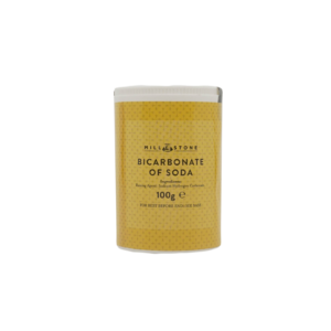 Millstone Bicarbonate of Soda, 100g