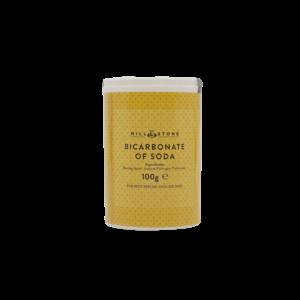 Millstone Bicarbonate or Soda, 100g