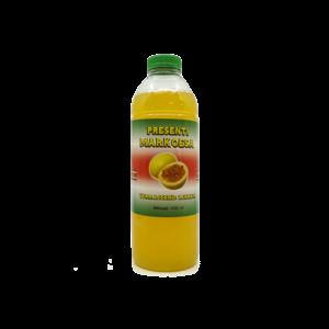 Presenti Markoesa Juice, 1L
