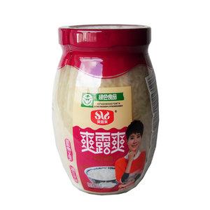 Lau Mi Jiu Fermented Glutinous Rice, 900g