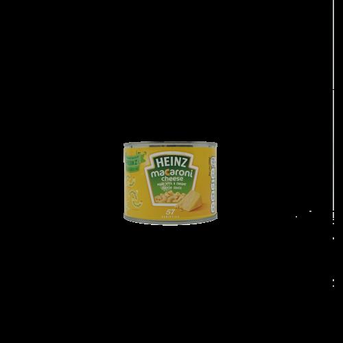 Heinz Macaroni Cheese, 200g