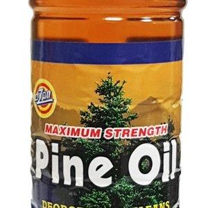 Ozon Pine Oil, 750ml