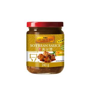 Lee Kum Kee Soy bean sauce, 240g