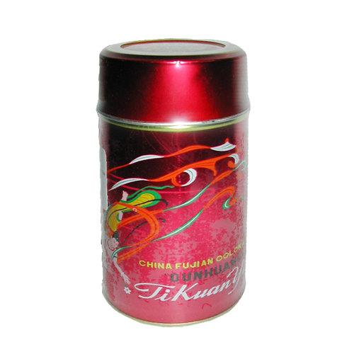 Dunhuang Dunhuang Titkoonyin Tea, 100g