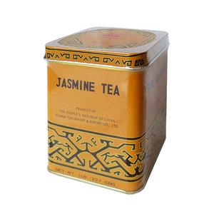 Jasmine Tea, 227g