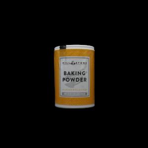 Millstone Millstone Baking Powder, 100g