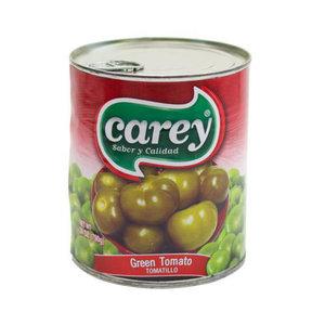 Tomatillos, 2,8 kg