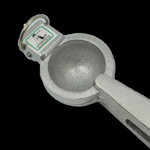 Aluminium Citrus Pers XL