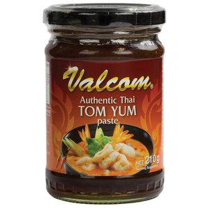 Valcom Valcom Tom Yum Pasta, 210g