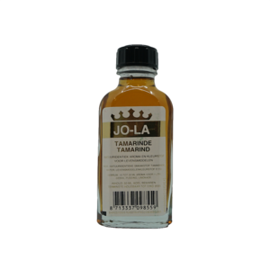 Jola Tamarind Essence, 50ml