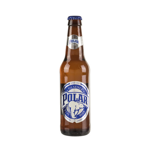 Polar Polar Pilsener, 355ml