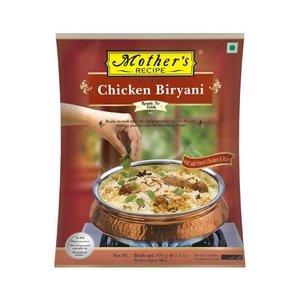 Mother's Recipe Spice Mix Chicken Biryani, 100g