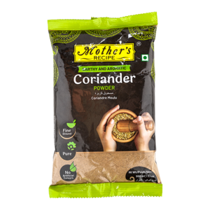 Mother's Recipe Mother's Recipe Coriander Powder, 200g