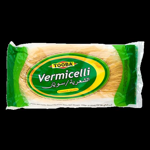 Tooba Tooba Vermicelli, 150g