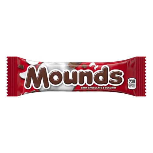 Hershey's Hershey's Mounds, 49g