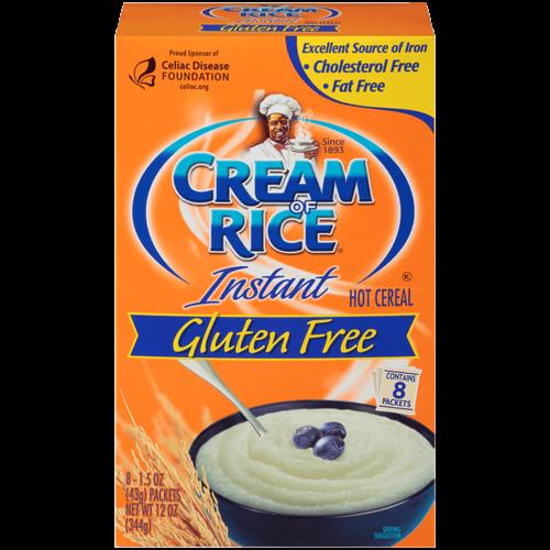 Cream Of Rice, 397g