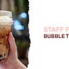 Recipe: Brown Sugar Boba