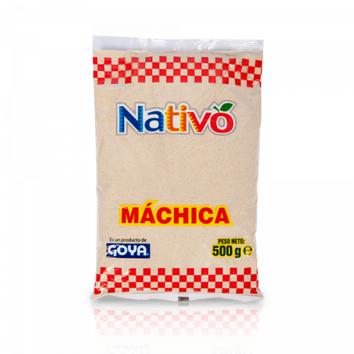 Machica, 500g