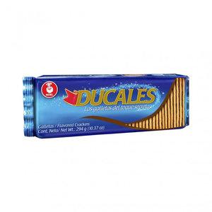 Noel Galletas Ducales, 294g