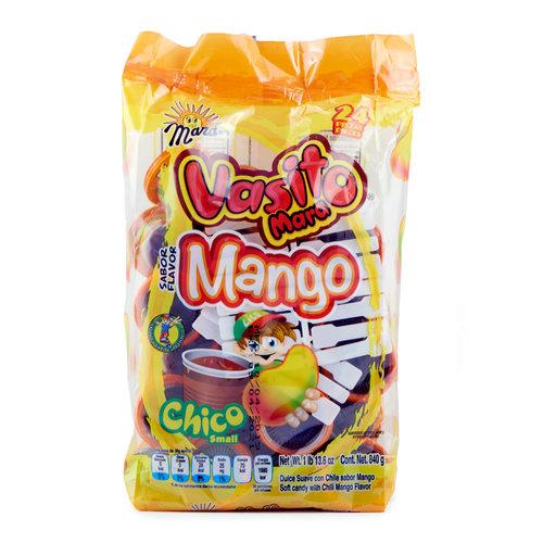 Mara Vasito Mango, 840g