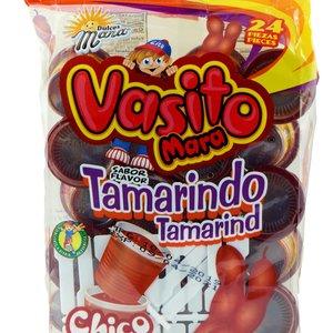Mara Vasito Tamarindo, 840g