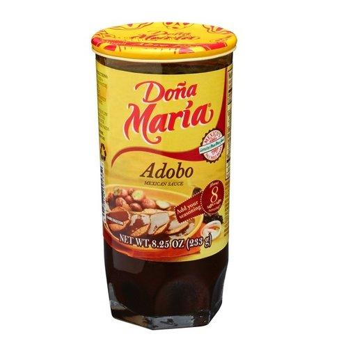 Dona Maria Dona Maria Adobo, 235 g