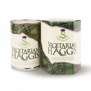 Stahly Vegetarian Haggis, 410g