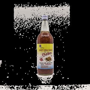 Mama Thai Sweet Chilli Sauce for Chicken, 720ml