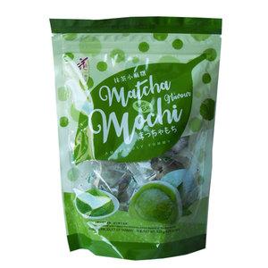 Mochi Matcha Flavour, 120g