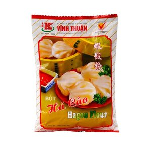 Vinh Thuan Hagoumeel, 400 g