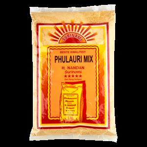 Surinami Phulauri Mix, 1kg