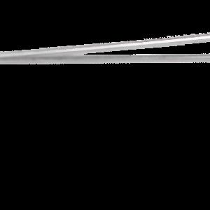 Fondue Sieve, 7cm