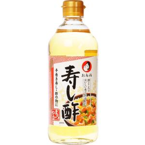 Otafuku Otafuku Sushi Vinegar, 500ml