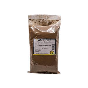 Cinnamon Powder, 500g