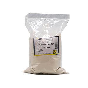 Garlic Powder, 1kg