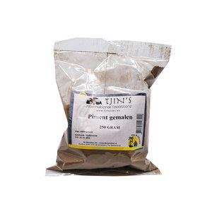 Allspice Powder, 250g