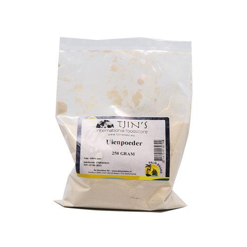 Onion Powder, 250g