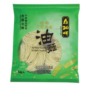 Sau Tao Yu Mein Noodle, 340g