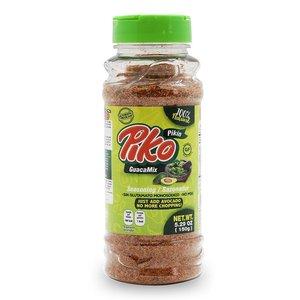 Sazon Natural Guacamole Mix, 150g