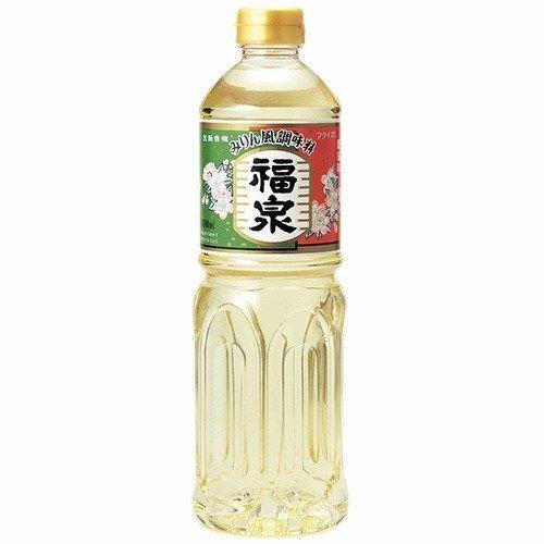 Fukusen Premium Mirin, 1L