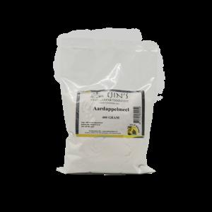 Potato flour, 400g