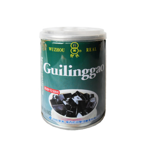 Guilinggao Original, 250g