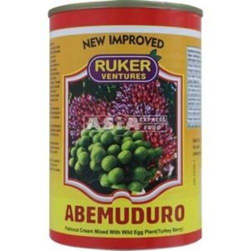 Ruker Abemuduro, 420g