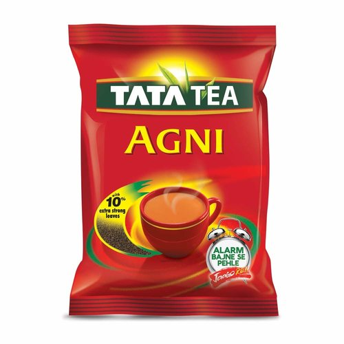 Agni Loose Leaf Tea, 1kg