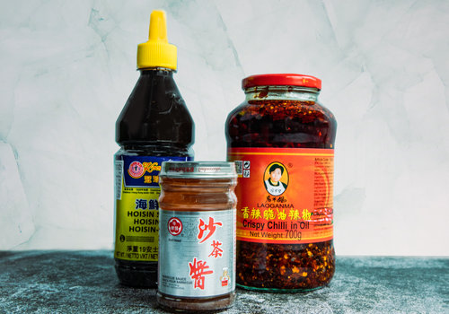 Condimenten