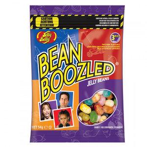 Jelly Belly Bean Boozled Weird Edition, 54g