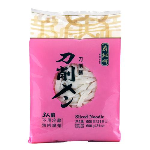 Sau Tao Sliced Noodle, 600g