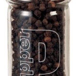 Capefoods Black Pepper Grinder, 100g
